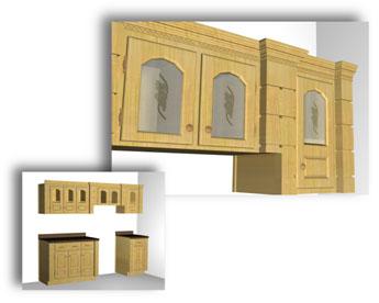 Fabrica digital media design delicias chihuahua for Software para diseno de muebles