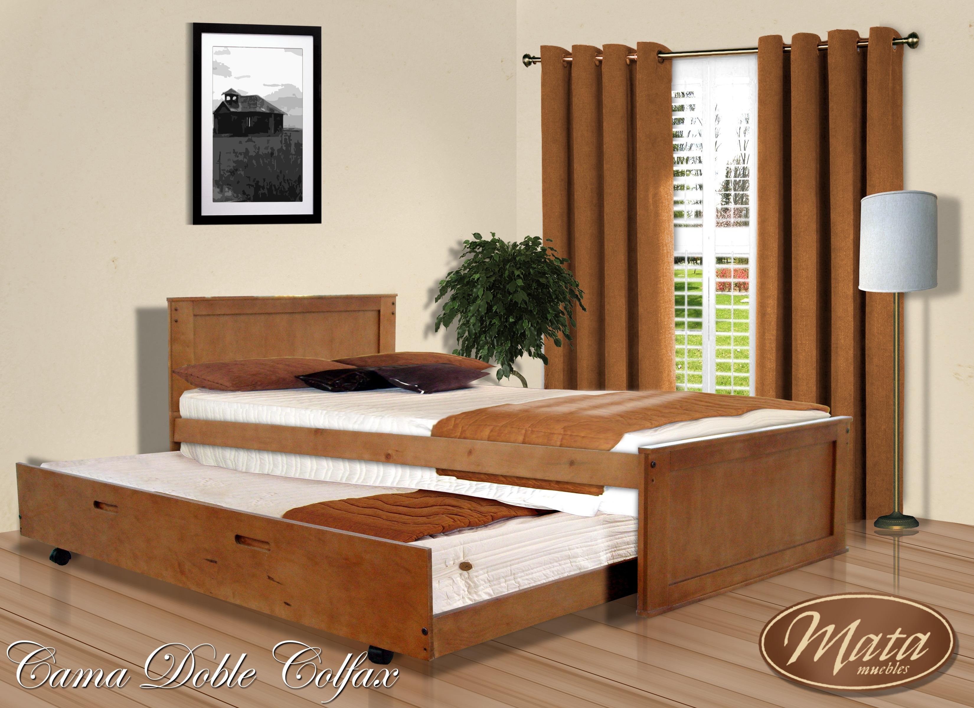 En la cama con dos maromos - 3 part 10